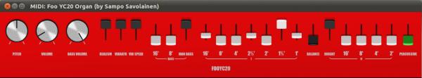 foo-yc20