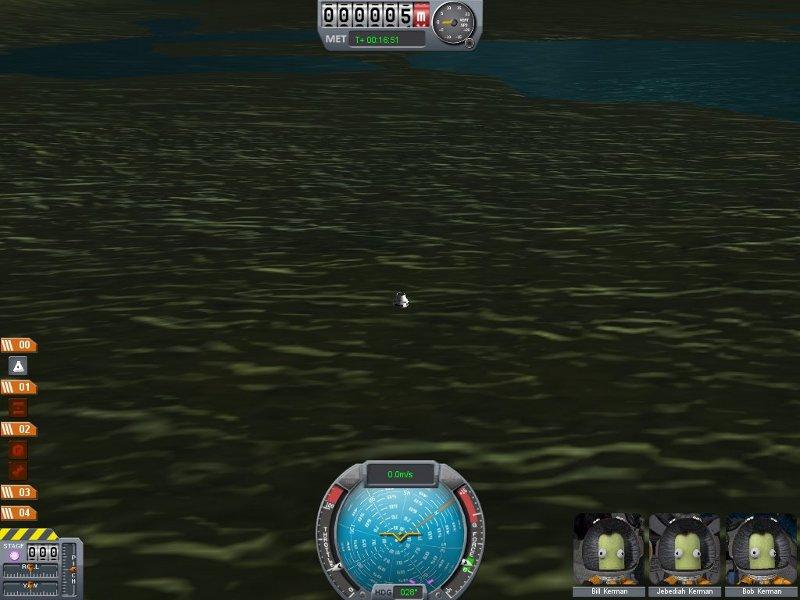 IMAGE(http://wootangent.net/~lsd/blah/ksp-soft-landing.jpg)